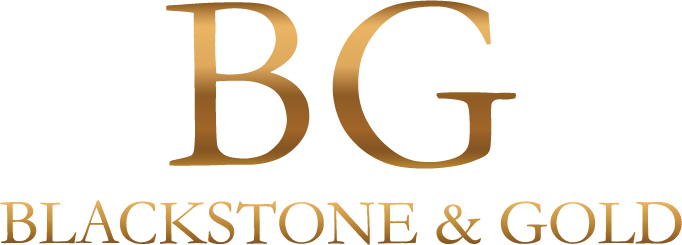 Blackstone & Gold